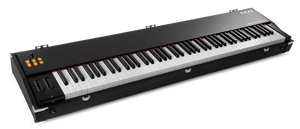 Akai MPK Road 88 USB Keyboard Controller