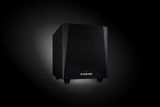Adam Audio T10S Powered Subwoofer