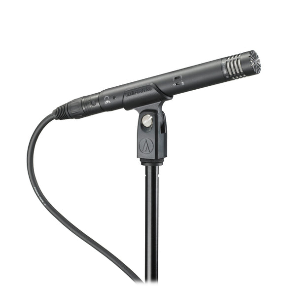 Audio-Technica AT4051b Cardioid Condenser Microphone ON SALE