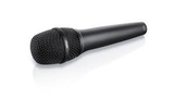 DPA 2028 Vocal Microphone
