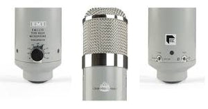 Chandler Ltd REDD Microphone