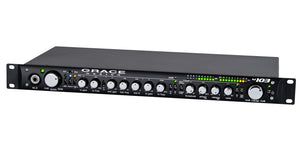 Grace Design m103 Mic Preamp / EQ / Compressor