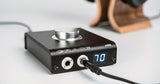 Grace Design m900 Portable Headphone Amp / DAC / Preamp