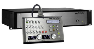 Grace Design m906 Reference Monitor Controller