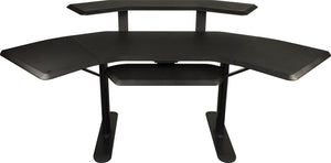 Ultimate Support Nucleus2 Studio Desk