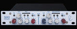 Rupert Neve Designs Portico 5043 Two-Channel Compressor Limiter