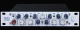 Rupert Neve Designs 5033 Five Band EQ