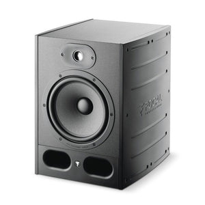 Focal Alpha 80 Powered Studio Monitor - single