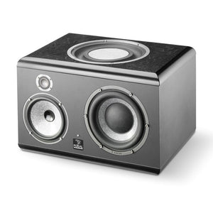Focal SM9 3-way Powered Midfield Studio Monitor - single