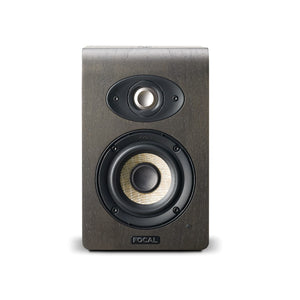 "Focal Shape 40 4"" Powered Studio Monitor - single Factory Refurb ON SALE"