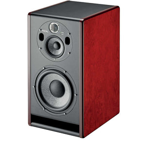 Focal Trio11 Be Powered Studio Monitor - single