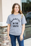Southern Darlin' - I Like The Way You Work It - A Cut Above Boutique