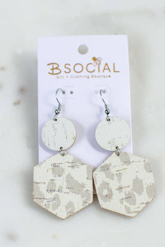Southern Chic Necklace