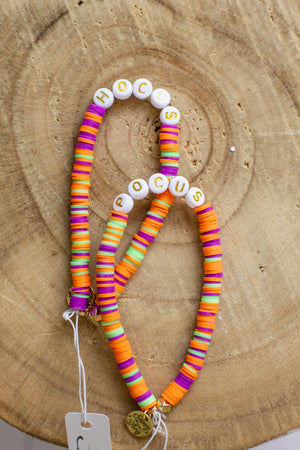 Bell Of Gingham Top - Black - A Cut Above Boutique