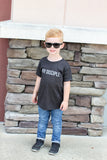 Tiny Disciple Tee - Toddler