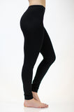 Perfect Fit Legging <br> {More colors} - A Cut Above Boutique