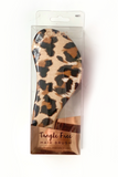 Cala Tangle Free Brush - A Cut Above Boutique