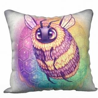 Bumblebee - Pillowcase