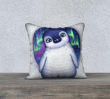 Penguin - Pillowcase