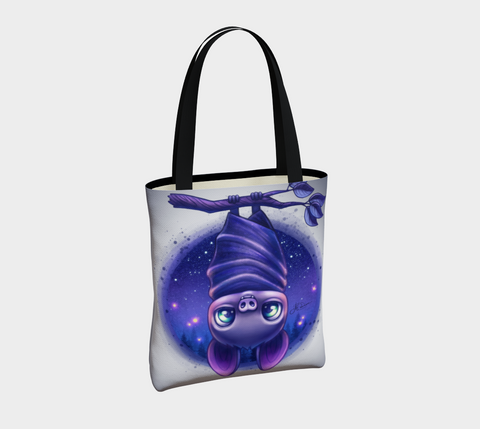 Bat - Tote Bag