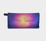 Rainbow Cupcake - Pencil Case