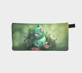 Bulbasaur - Pencil Case
