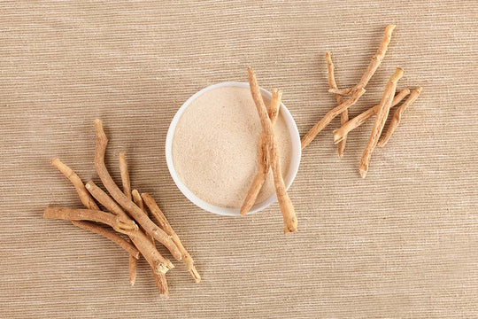 What Are Adaptogens & Do I Need Them?