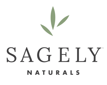 Sagely Holdings, Inc.