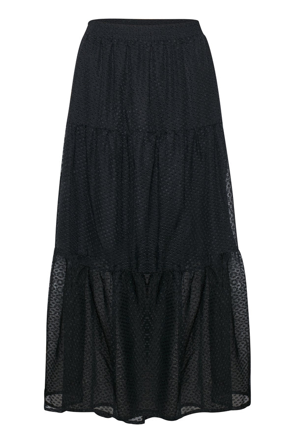 KA Sammy Maxi Skirt