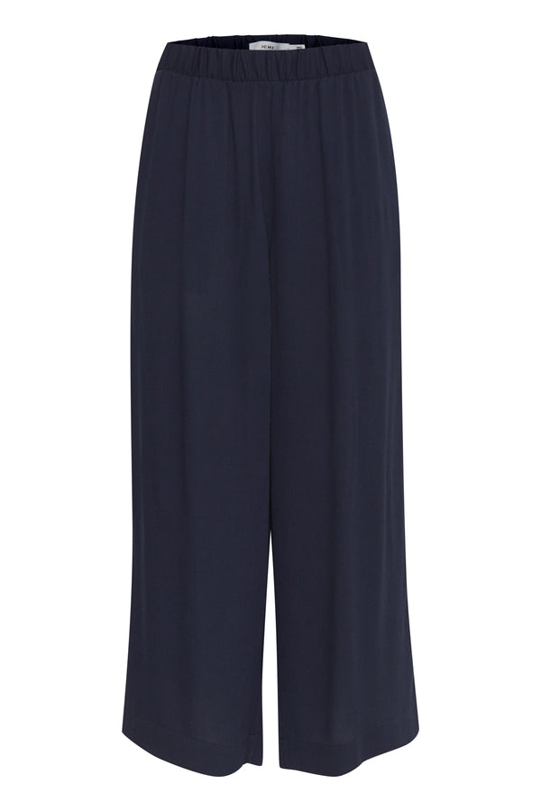 IH Marrakech Trousers