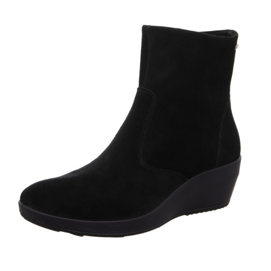 Legero Divine Suede Waterproof Boot