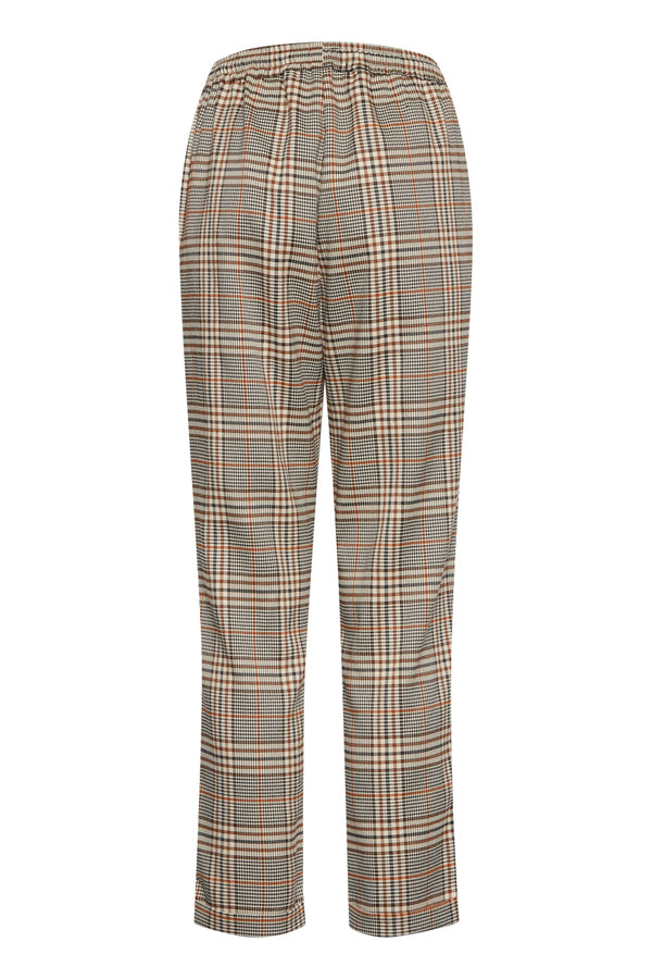 BS Willum Trousers
