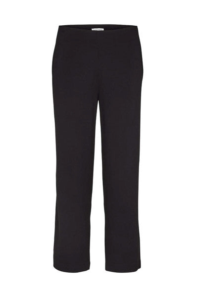 Choir Cropped Trousers