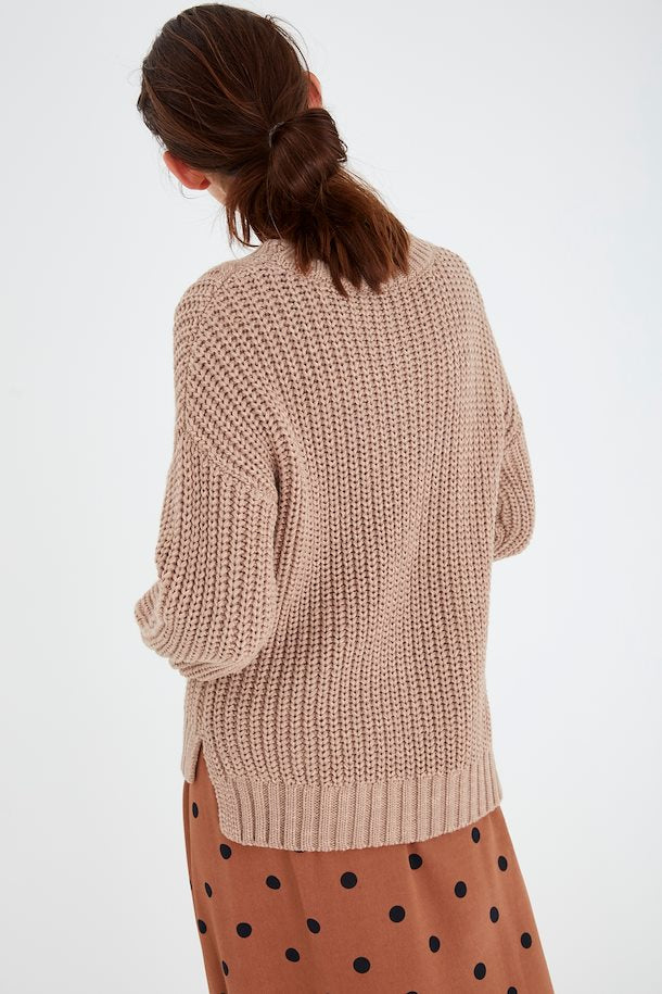 IH Letty Jumper