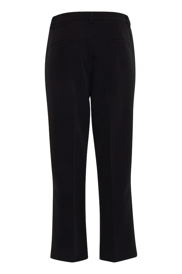 IH Lexi Cropped Trousers