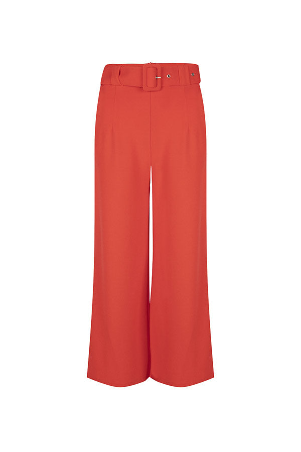 LM Alisa Trousers