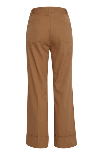 IH Farin Trousers
