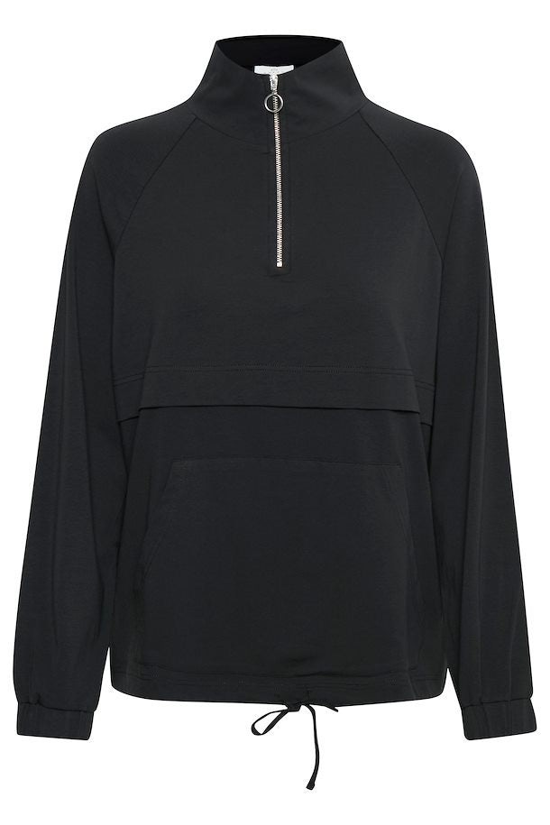 KA Siggi Sweat Pullover
