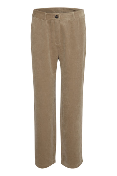 KA Molly Corduroy Trousers
