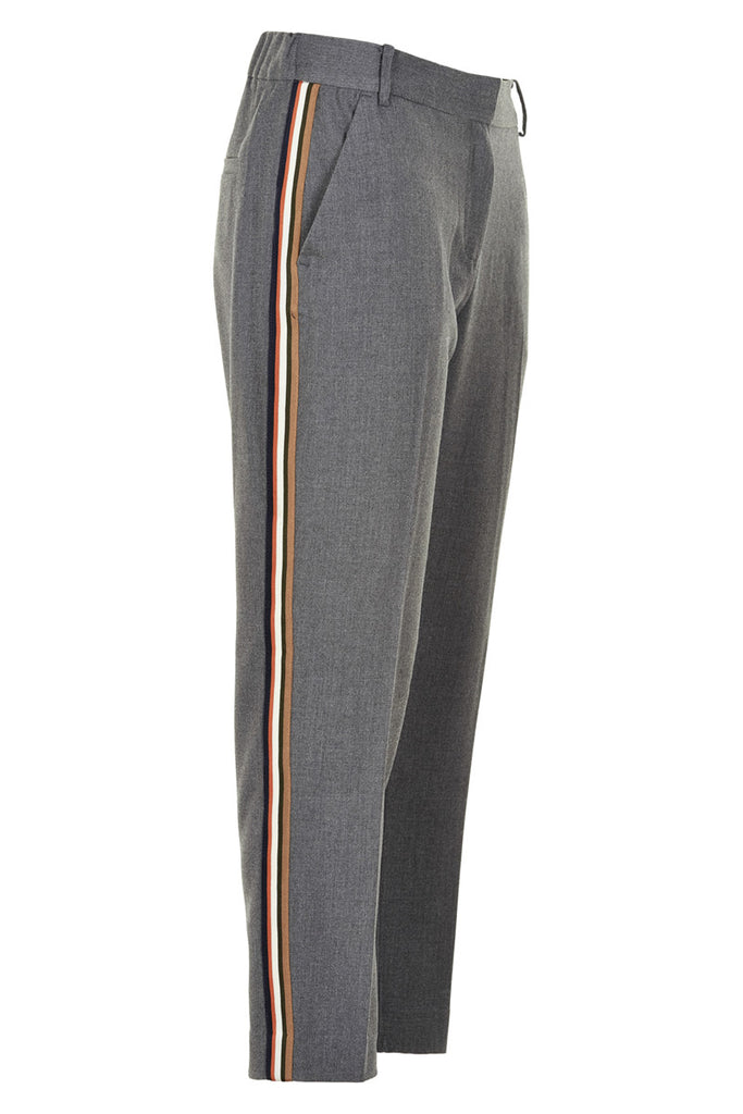 Valenzia Trousers