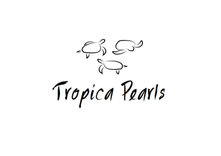 Tropica Pearls