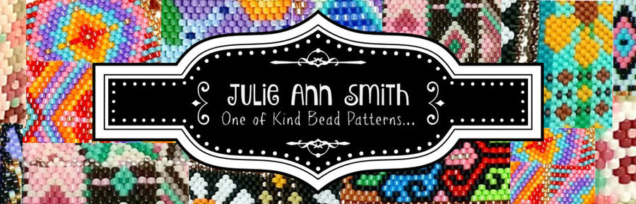 Julie Ann Smith