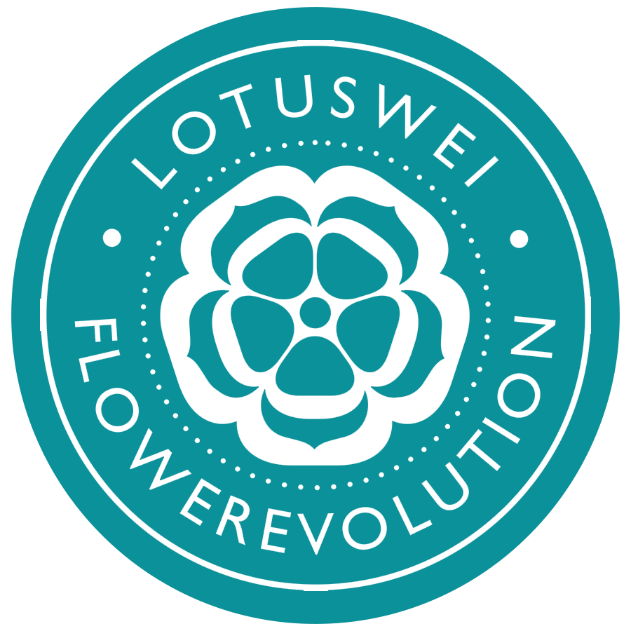 LOTUSWEI-WHOLESALE