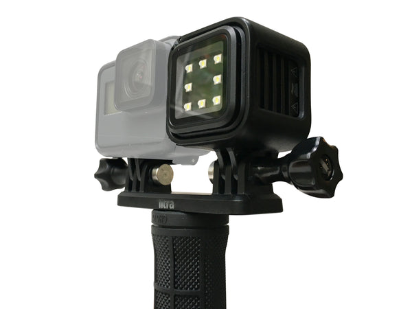 Litra Torch Double Mount Bundle