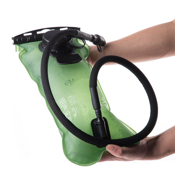 NatureHike 3L PEVA Portable Eco-friendly Hydration Bladder