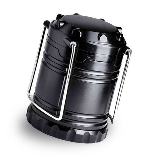 Ultra Bright Collapsible 30 Led Lightweight Camping Lanterns Light For Hiking Camping Emergencies