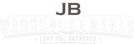 JB Warehouse Deals