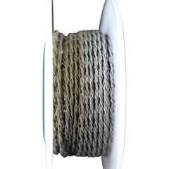 Hive Wire Spool