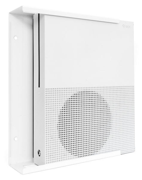 XBOX One S Wall Mount - Dynas