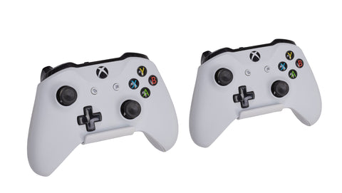 Xbox One Controller Holder (2-Pack) - Dynas